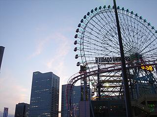 第26回 横浜開港祭_c0025217_140214.jpg