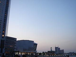 第26回 横浜開港祭_c0025217_140231.jpg