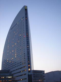 第26回 横浜開港祭_c0025217_1403422.jpg
