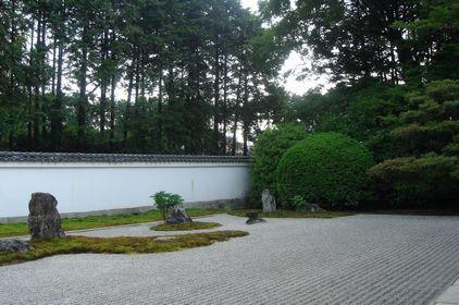 京都へ(2)_d0037233_17115149.jpg