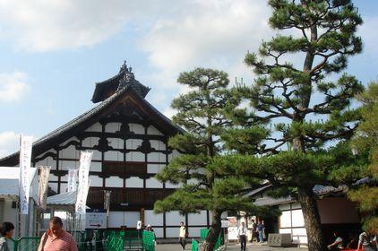 京都へ(2)_d0037233_9514294.jpg