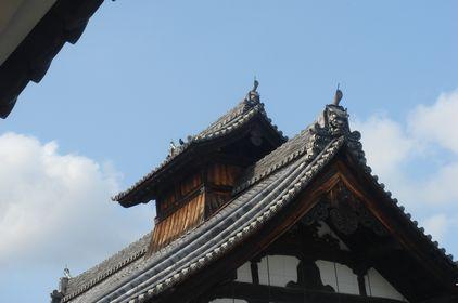 京都へ(2)_d0037233_9515977.jpg