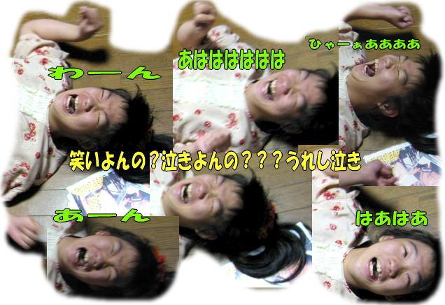 f0082367_1447308.jpg