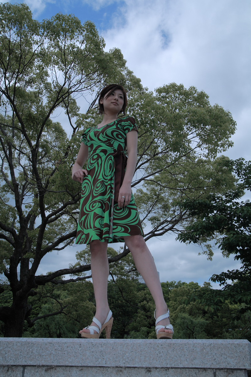 ヨドバシカメラ 第6回 万博記念公園撮影会 3_f0021869_12101282.jpg