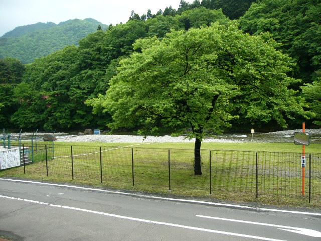 社員旅行で仙台へ(一日目)_f0054969_1014824.jpg