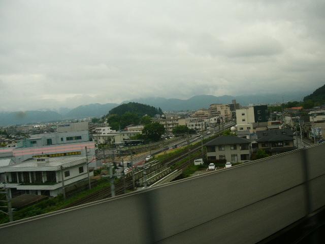 社員旅行で仙台へ(一日目)_f0054969_9324669.jpg