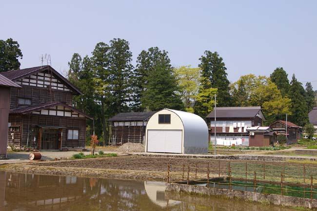 山村風景_f0130879_0364643.jpg