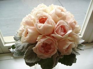 bouquet_d0104091_11414291.jpg