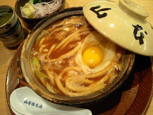 ぷらっと名古屋☆_e0031798_14274844.jpg