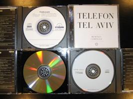 CD-Rにこだわってみる。。。_c0113001_20345781.jpg