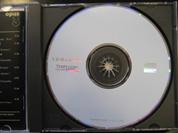 CD-Rにこだわってみる。。。_c0113001_20413737.jpg