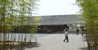 栃木の建築行脚_e0008704_2118103.jpg