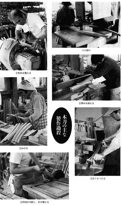 木刀作り_c0035230_2319493.jpg