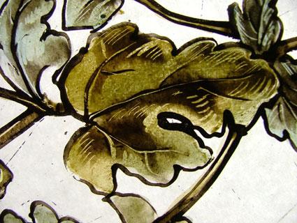 20世紀初頭のステンドグラス_d0077075_1946926.jpg