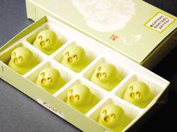 食べてみたいお菓子_c0078577_024617.jpg