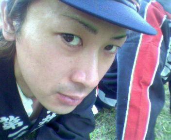 春の演習_c0003493_2283031.jpg