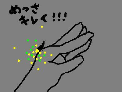 b0021311_23252495.jpg