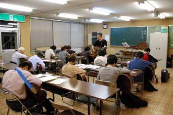 新講座始動_e0103024_0323996.jpg