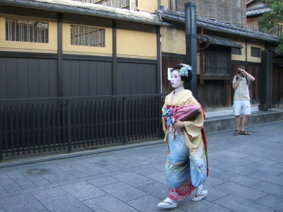 京都がんがん旅その4_c0006826_20114239.jpg