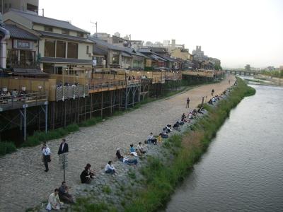 京都がんがん旅その4_c0006826_201478.jpg