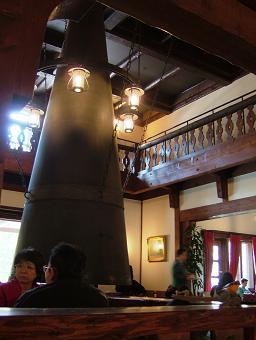 上高地帝国ホテル_e0009649_8192795.jpg