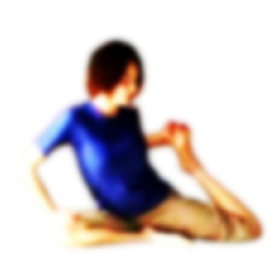 f0136780_19435499.jpg