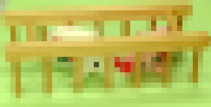 b0054283_10273440.jpg