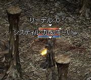 f0101117_21493627.jpg