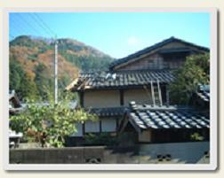 古民家カフェ ねまっ亭 岩長_e0061225_16313833.jpg
