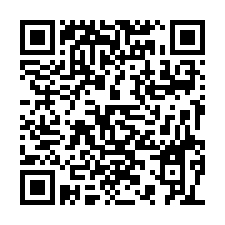 d0082655_1534457.jpg