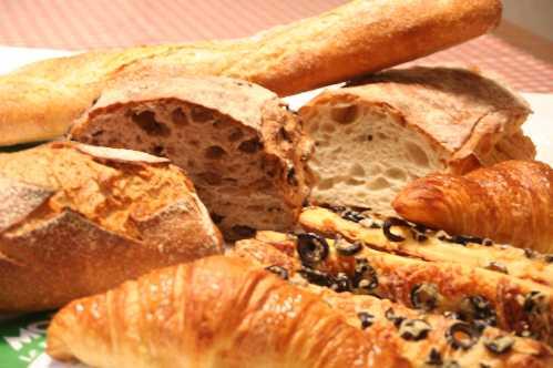 MOISAN のパン_f0007061_22485243.jpg
