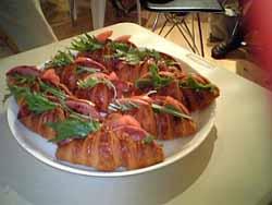 梅豚料理会。_f0018099_8342885.jpg