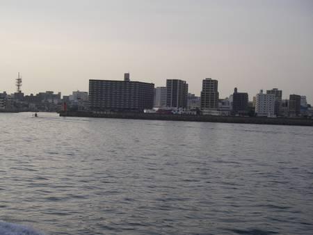沼島釣行記2_a0075615_1254192.jpg