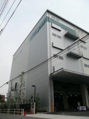 ロジステーション板橋_d0004728_7463495.jpg