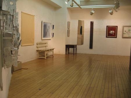 210) タピオ 「レーベンス展」 ~6月16日(土)まで_f0126829_13164110.jpg