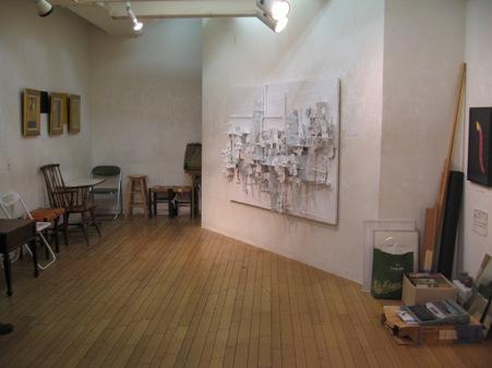 210) タピオ 「レーベンス展」 ~6月16日(土)まで_f0126829_13185479.jpg