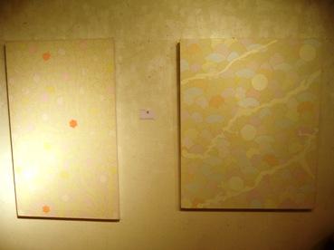 210) タピオ 「レーベンス展」 ~6月16日(土)まで_f0126829_13261276.jpg