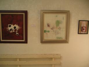 210) タピオ 「レーベンス展」 ~6月16日(土)まで_f0126829_1333311.jpg