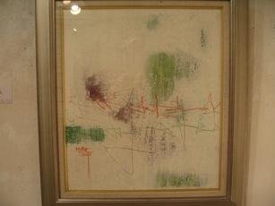 210) タピオ 「レーベンス展」 ~6月16日(土)まで_f0126829_13342870.jpg