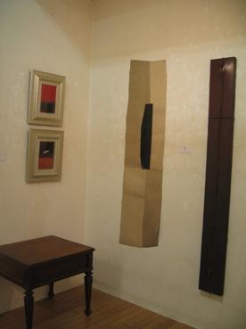 210) タピオ 「レーベンス展」 ~6月16日(土)まで_f0126829_1456542.jpg