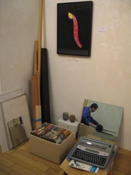 210) タピオ 「レーベンス展」 ~6月16日(土)まで_f0126829_15321226.jpg