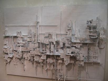 210) タピオ 「レーベンス展」 ~6月16日(土)まで_f0126829_15441440.jpg