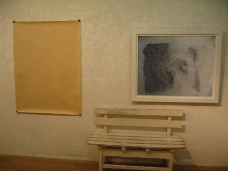210) タピオ 「レーベンス展」 ~6月16日(土)まで_f0126829_1582821.jpg