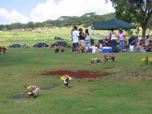 。。ハワイって。。_f0130841_1257388.jpg