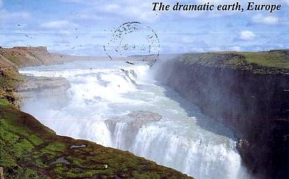 旅の絵はがき・・・旅は異なもの おつなもの_c0011649_01529100.jpg