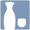 f0135351_5101918.jpg