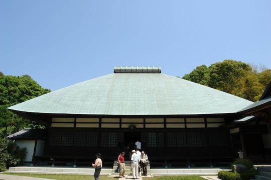 鎌倉 3_d0123156_1620219.jpg