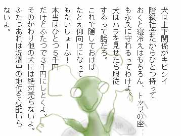 b0104065_0403790.jpg