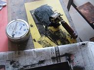 銅板を刷ること_d0102413_19123524.jpg