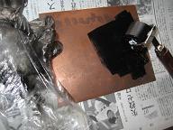 銅板を刷ること_d0102413_19164058.jpg